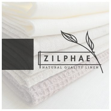 Identity : Zilphae