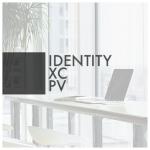 Identity : XChange